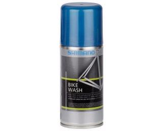 Shimano Bike Wash 125 ml