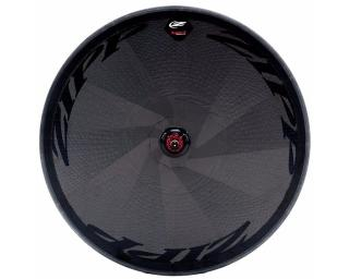 Zipp Super-9 Carbon Clincher Disc Achterwiel