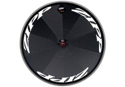 Zipp Super-9 Carbon Clincher Disc