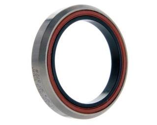 FSA Headsetbearing Steel