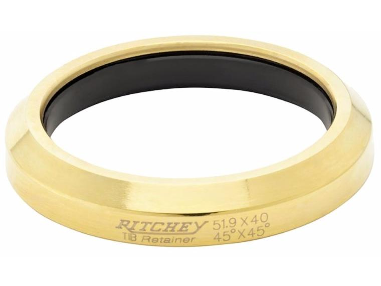 Ritchey WCS Headset Bearings