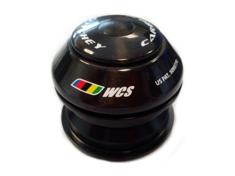 Ritchey WCS Logic Pressfit 1-1/8 Headset