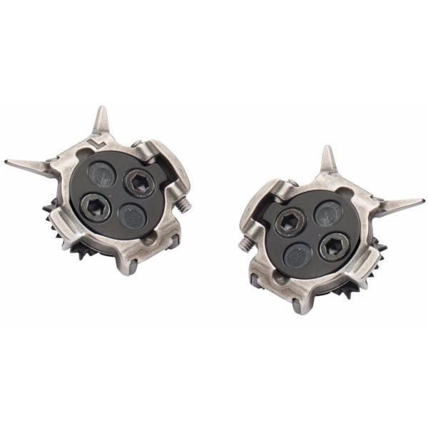 Speedplay Syzr Klampe MTB | Pedal cleats