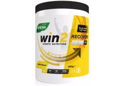 WIN2 Recovery Drink