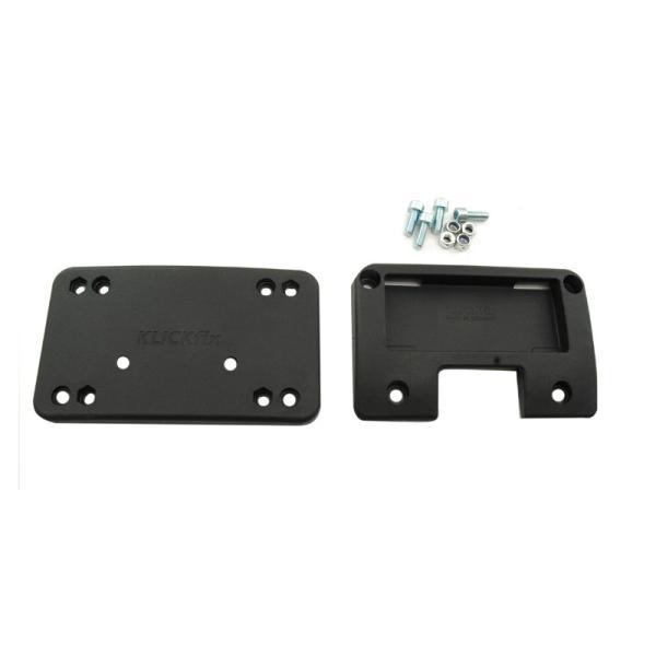 Klickfix Baggy spare plate | item_misc