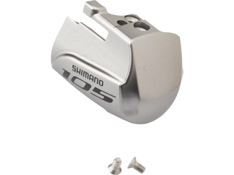 Shimano 5800 Shifter Coverplate