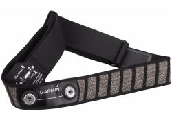 Garmin Premium Vervangingsband