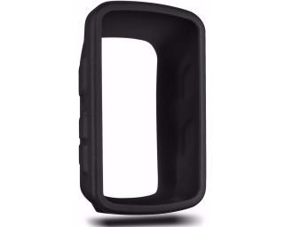 Garmin Edge 520 Silicone Cover Black