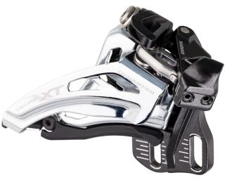 Shimano XT M8000 11-speed Front Derailleur Low Direct Mount