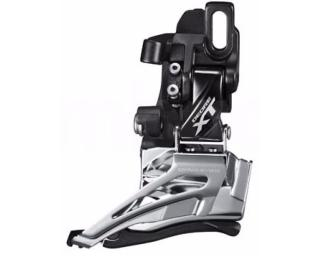 Shimano XT M8000 11-speed Front Derailleur High Direct Mount