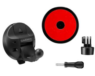 Garmin Virb XE Suction Cup