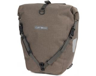 Ortlieb Back Roller Urban Brown