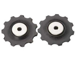 Shimano Ultegra 9/10-speed / XT 9-speed Jockey Wheels