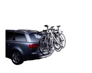 Thule ClipOn 3 9104