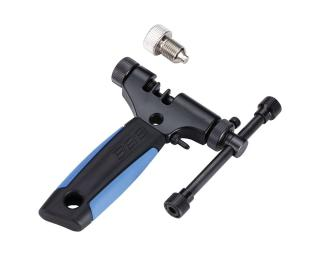 BBB Cycling Chain rivet tool Proficonnect
