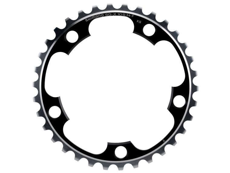 Shimano Dura Ace 7950 Chainring Inner Ring