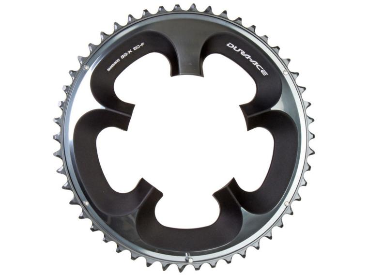 Shimano Dura Ace 7950 Chainring Outer Ring