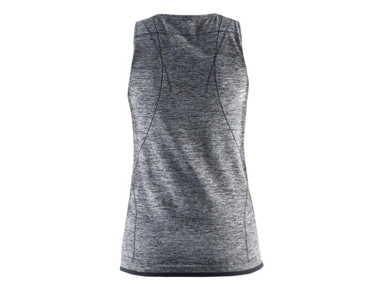 Craft Active Comfort V-Neck