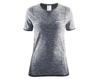Craft Active Comfort RN SS W Grey