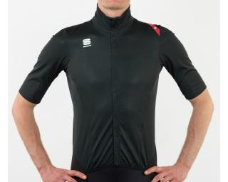 Sportful Fiandre Light NoRain SS Jersey