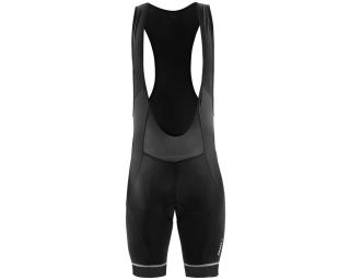 Craft Velo Bib Short