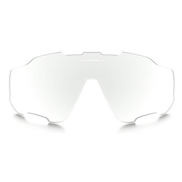 Oakley Jawbreaker Linse | Glasses