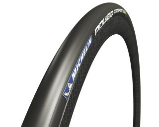 Michelin Power Competition Tyre
