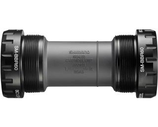 Shimano SM-BBR60 Bottom Bracket