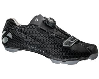Bontrager Cambion MTB Shoes Black