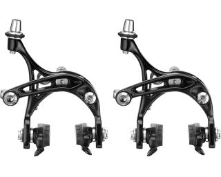 Campagnolo Potenza Dual Pivot Road Bike Brake Black