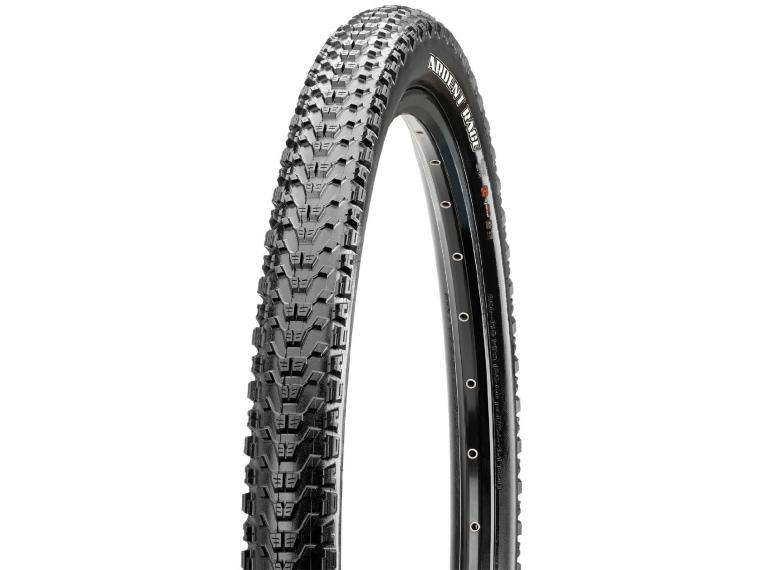 Maxxis Ardent Race EXO 3C MaxxSpeed TLR Tyre