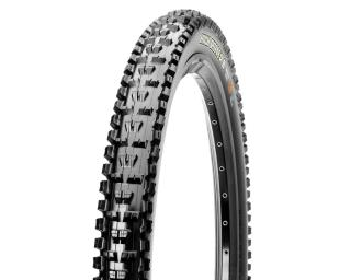 Maxxis High Roller II EXO Tubeless Ready