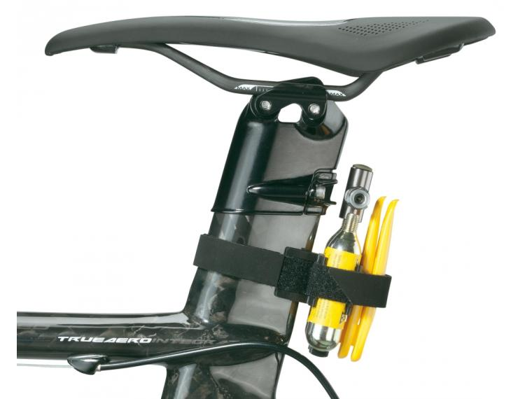 Topeak Airboost Race Pod X Co2 Pump