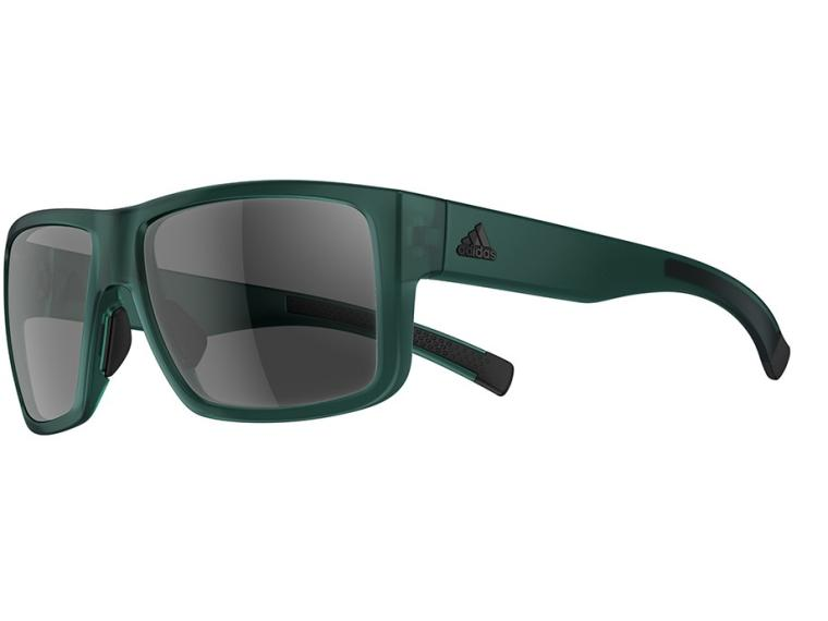 Adidas Matic Sunglasses