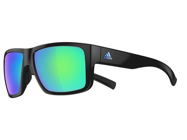 adidas Eyewear eo52Wbe