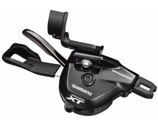 Shimano XT M8000 11-speed Shifter Right / I-Spec II