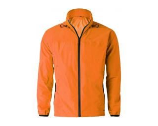 AGU Go Rain Jacket Orange