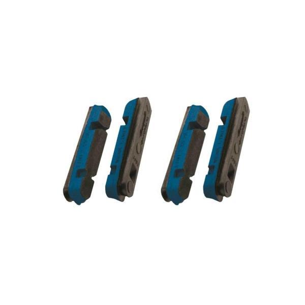 Campagnolo BR-PEO5001 | Bremseskiver og -klodser