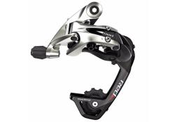 Sram RED 22 C2 11-speed