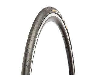 Continental Grand Prix Road Bike Tyre