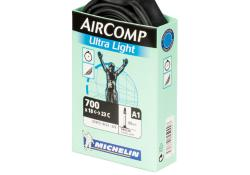 Michelin A1 Ultralight AirComp
