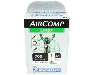 Michelin Aircomp Latex A1 Binnenband