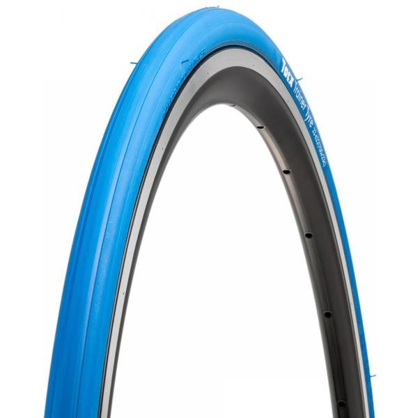 Tacx T1390 Race 28 | Tyres