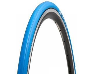 Tacx Trainer Tyre T1390 Road 28