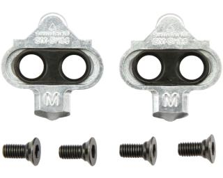 Shimano SPD Multi Release Cleats
