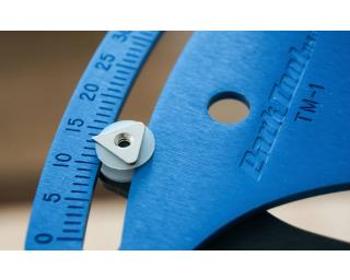 Park Tool TM-1 Spoke tension meter
