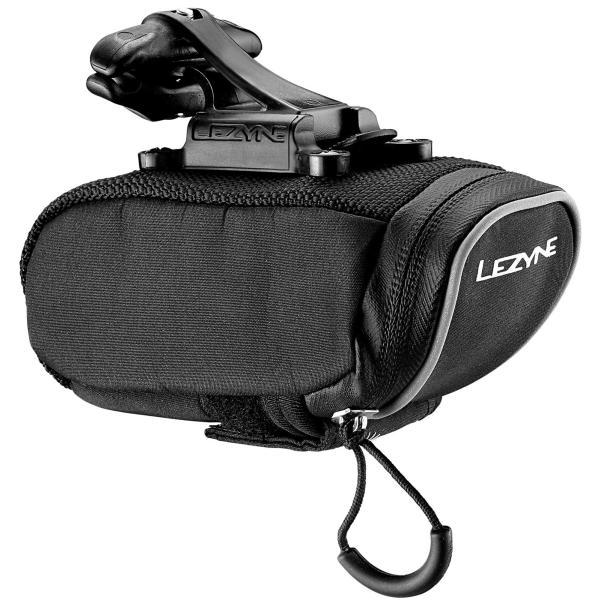Lezyne Micro Caddy QR Sadeltaske | Saddle bags