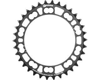 Rotor Q-Ring 110*5 Chainring 34