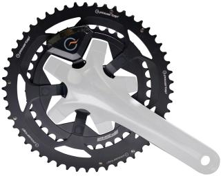 Powertap C1 Kettingbladen Powermeter