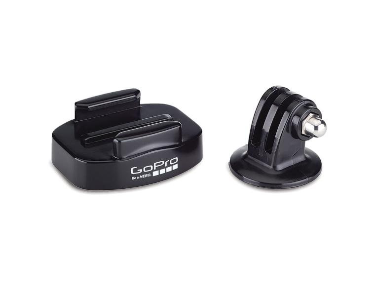 GoPro Tripod Mounts+